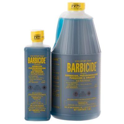 barbicide-16oz-and-half-gallon