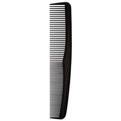 Styling Combs
