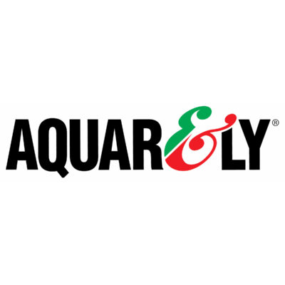 Aquar&ly