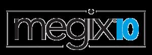 Megix 10