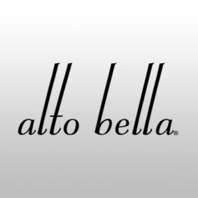 Alto Bella