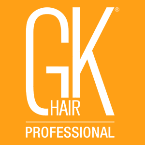 GK - Global Keratin