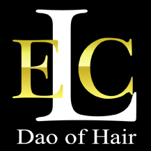 ELC - Dao of Hair