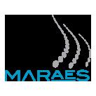 Maraes Hair Color