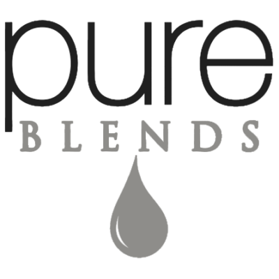 Pure Blends