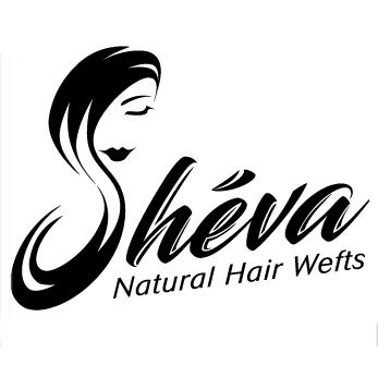 Sheva Weft Hair