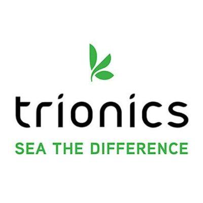 Trionics Hair Care
