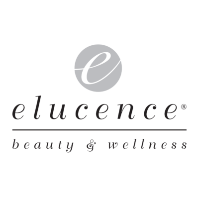 Elucence