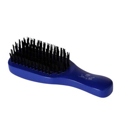 Johnny-b-barber-brush
