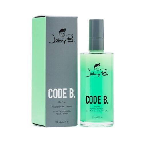 JB_CodeB_100mL