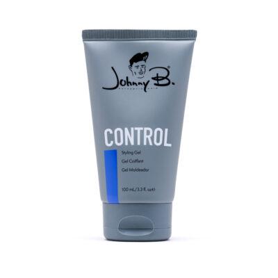 JB Control 3oz/12oz/Gallon