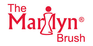The Marilyn Brush