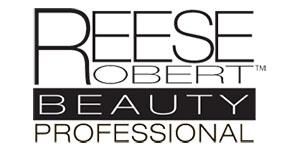 Reese Robert Professional Eyelash Extensions