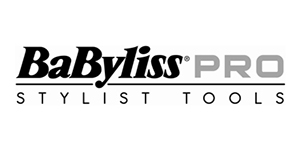 BaByliss Pro Stylist Tools