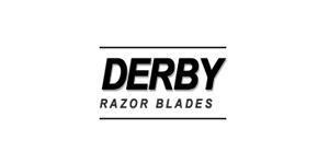 Derby Razor Blades