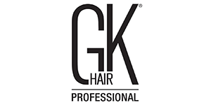 GK Hair Professional