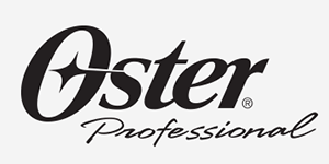 Oster Professional