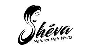 Sheva Natural Hair Wefts - Now 50% Off!