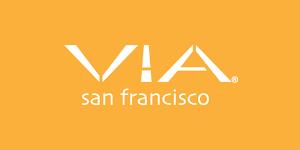 VIA San Francisco