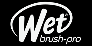 Wet Brush Pro