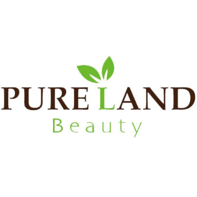 Pureland Beauty