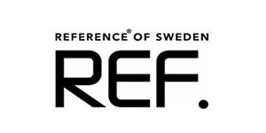REF Reference of Sweden