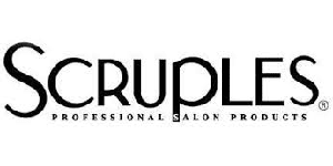 Scruples Professional Salon Products