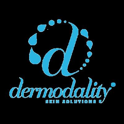Dermodality Sanitizer