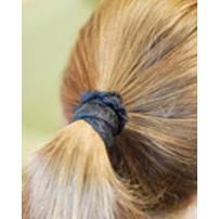 Hair Scrunchies 100pk