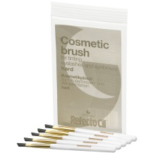 RefectoCil Cosmetic Brush 5 Pack