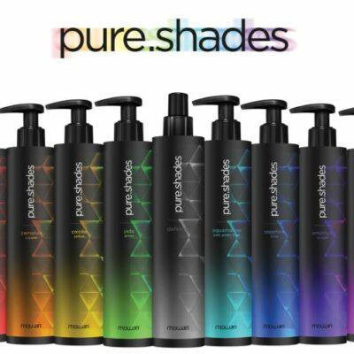 pure.shades
