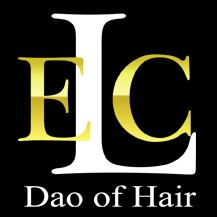 E.L.C. Dao of Hair