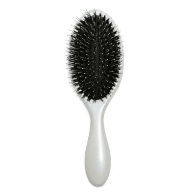 Babe Hair Extension Brushes