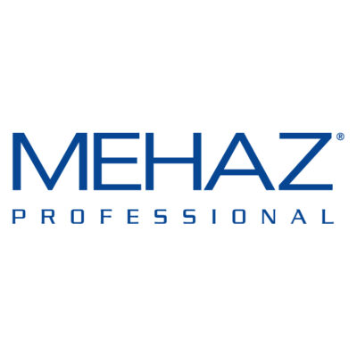 Mehaz Professional