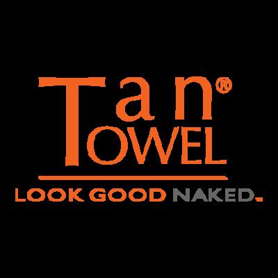 Tan Towel Self Tanner