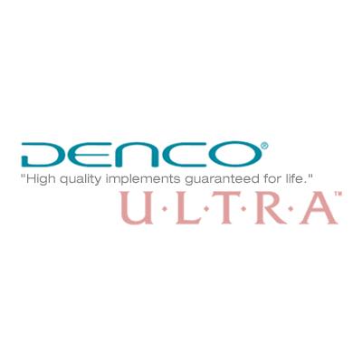 Denco-Ultra