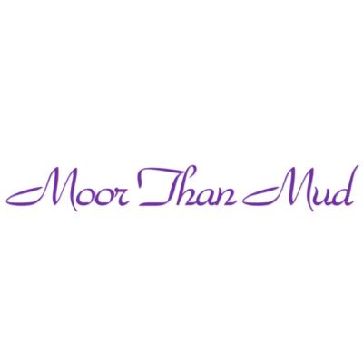 Moor Than Mudd