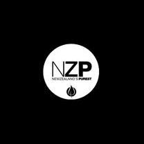 NZP - New Zealand's Purest- Foot, Hand & Lip Care