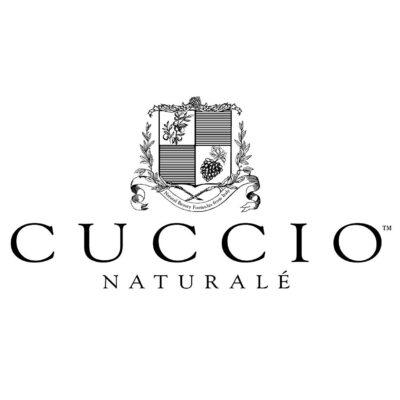 Cuccio