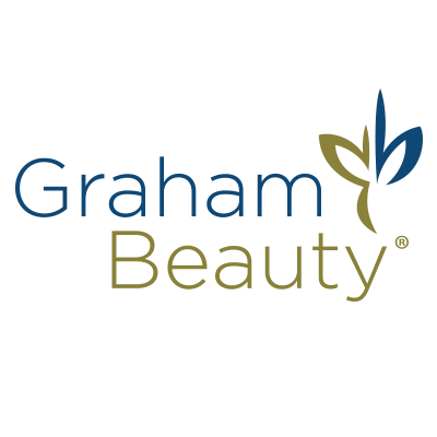 Spa Essentials/Graham Beauty - Waxing Supplies