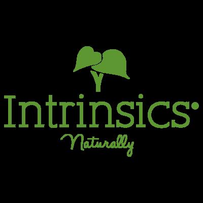 Intrinsics - Waxing Supplies