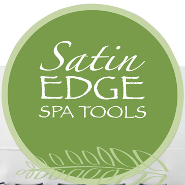 Satin Edge
