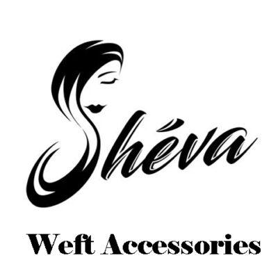 Sheva Weft Accessories