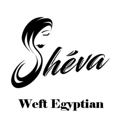 Sheva Weft Egyptian
