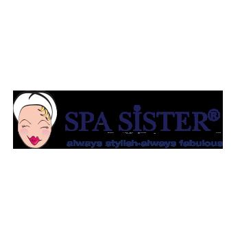 Spa Sister