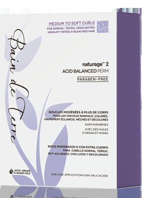 Bain de Terre Professional Products