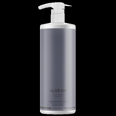 Aluram_6501071_Moisturizing_Shampoo-p