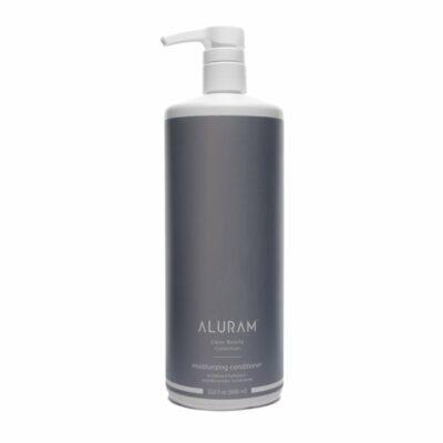 Aluram_6501076_Moisturizing_Conditioner-front-of-bottle