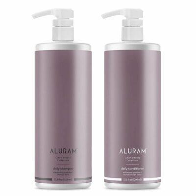 aluram-daily-shampoo&conditioner-liter-bundle.jpeg