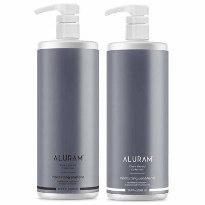 aluram-moisturizing-shampooconditioner-liter-bundle.jpeg